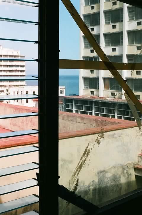 Cuba 25 | Foto: Benedetta Großrubatscher