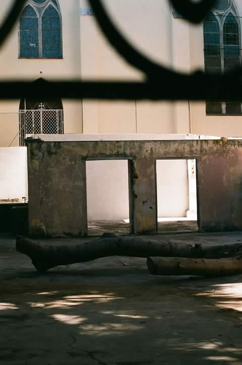 Cuba 24 | Foto: Benedetta Großrubatscher