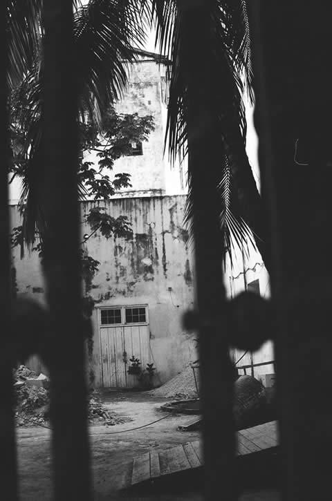 Cuba 20   Foto: Benedetta Großrubatscher