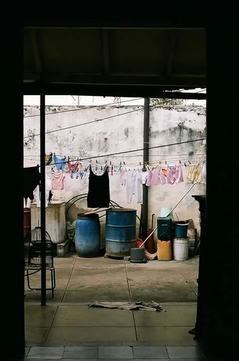 Cuba 14 | Foto: Benedetta Großrubatscher