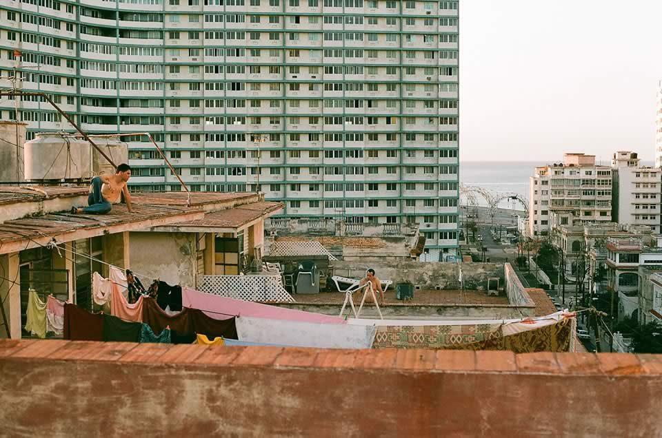 Home | Foto: Benedetta Großrubatscher