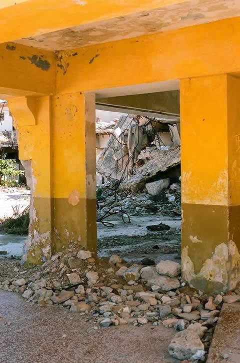 Cuba 8 | Foto: Benedetta Großrubatscher