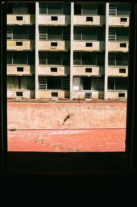 Cuba 15 | Foto: Benedetta Großrubatscher