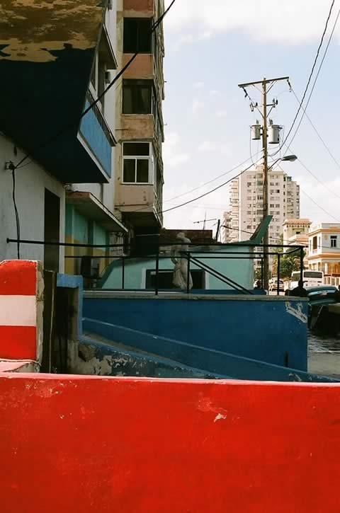 Cuba 3 | Foto: Benedetta Großrubatscher