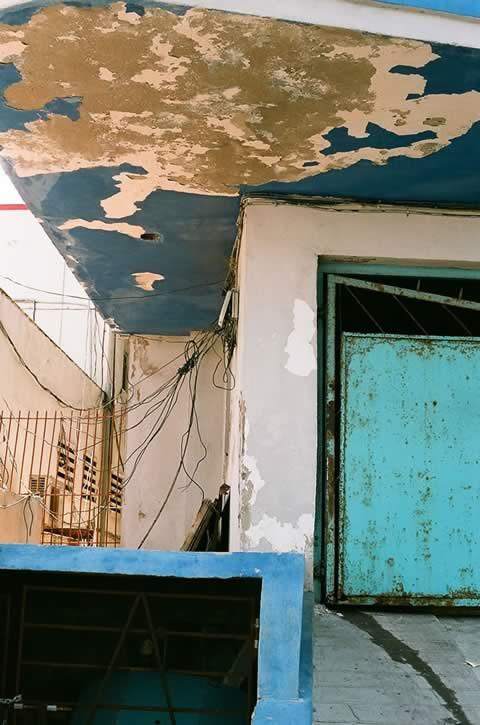 Cuba 23 | Foto: Benedetta Großrubatscher