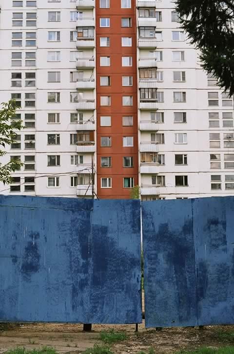 Moskow 10   Foto: Benedetta Großrubatscher