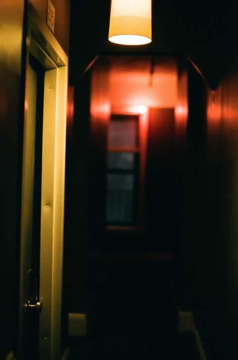New York 6   Foto: Benedetta Großrubatscher