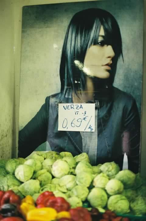 Verona 4 | Foto: Benedetta Großrubatscher