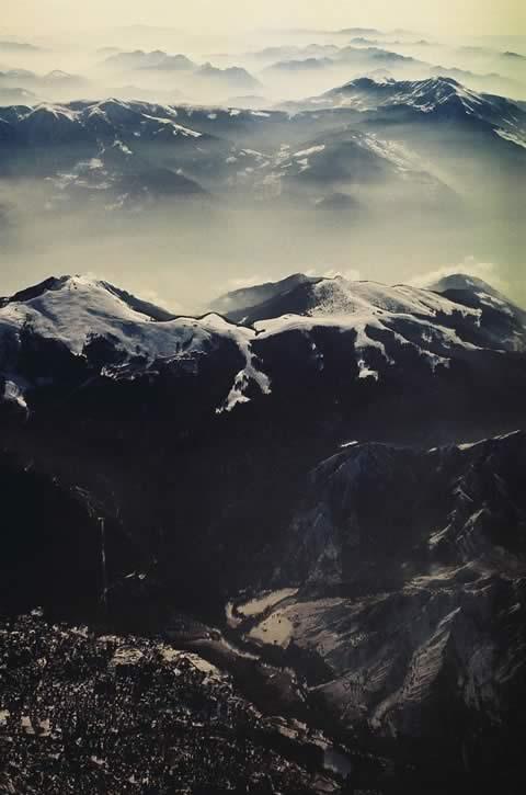 Alpi / Monte Baldo 0 | Foto: Benedetta Großrubatscher