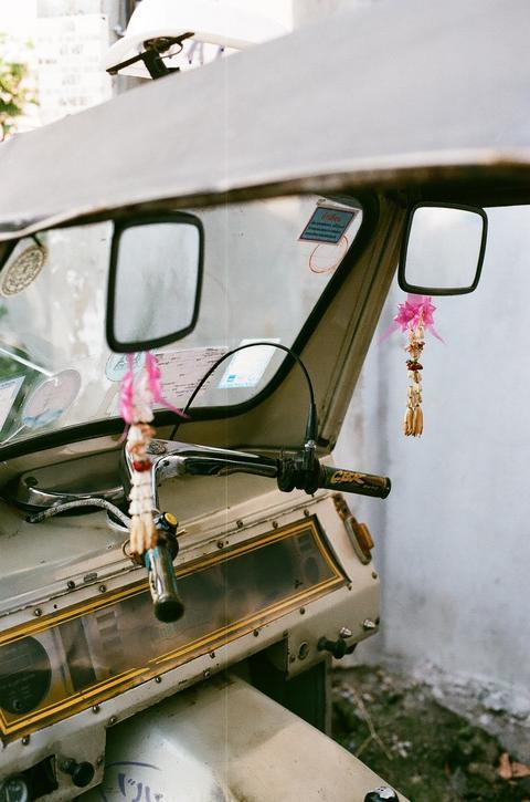 Thailand 16 | Foto: Benedetta Großrubatscher